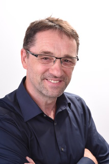 Harald Sperling Immobilienmakler (IHK)