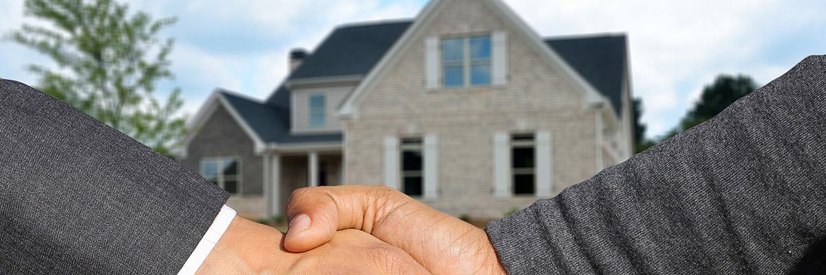 Sperling Immobilien - Immobilienverkauf • Seniorenumzüge • Haushaltsauflösungen