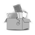 icon-haushaltsaufloesungen